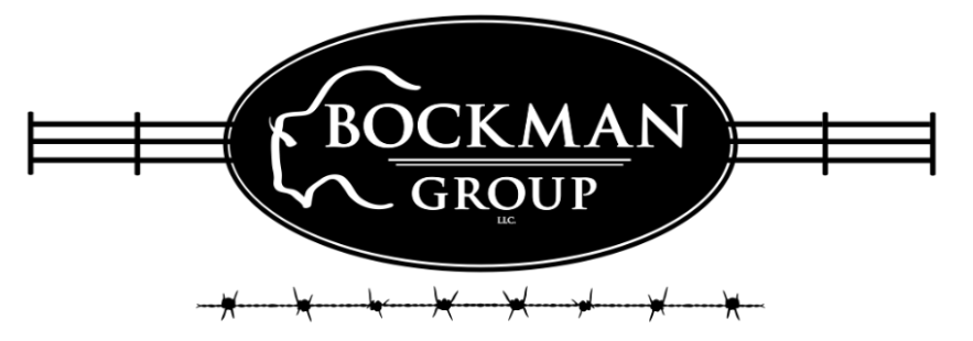 Bockman Group