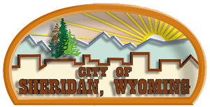 sheridan-city-logo