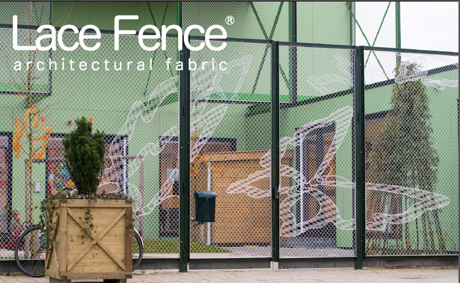 Fence contractor sheridan wy bockman group bockman group so how do you get started with lace fence at your home or property or if you want some more information contact us here at bockman group fencing company workwithnaturefo